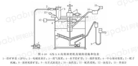 电路 电路图 电子 工程图 平面图 原理图 459_220
